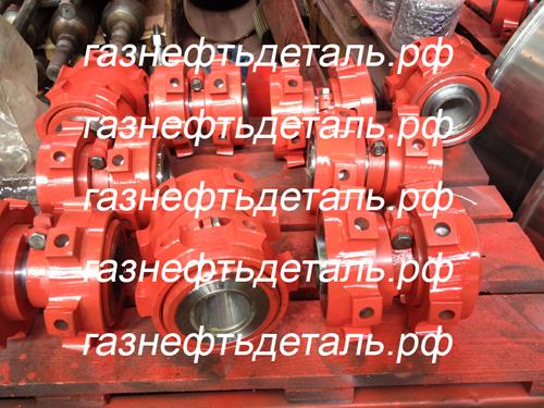уплотнение 4066.46 105 сб