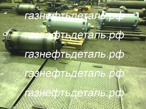 пневмоцилиндр 14030.66.100 СБ